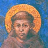 San Francesco 150px.jpg