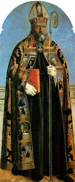 POR Libona MuNaArtAntiga PieroFrancesca S.Agostino 1454-69.jpg