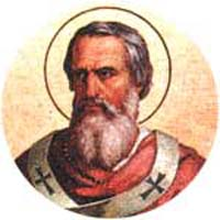 Pope Paschal I.jpg