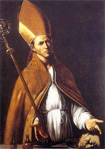 SaintJanuarius.jpg