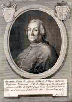 Vincenzo Maria Altieri.jpeg