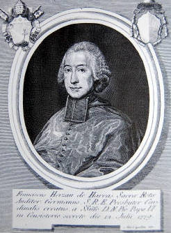 1779 FRANCISCUS H(E)RZAN HARRAS - HERZAN DE HARRAS FRANCESCO.jpeg