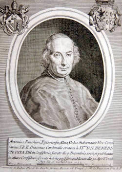 1728 ANTONIUS BANCHERIUS - BANCHIERI ANTONIO.JPG