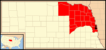 225px-Archdiocese of Omaha map 1.png