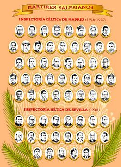 Salesians Martyrs in Madrid and Seville.jpg