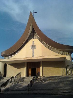 Chiesa di San Guglielmo e Pellegrino (Foggia).jpg