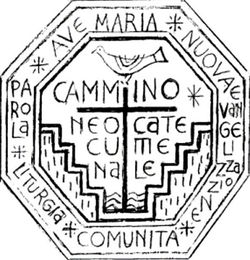 Normal Camino-Neocatecumenal-logo.jpg