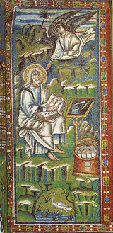 Ravenna BaS.Vitale Maestr.ravennati S.Matteo 540-7ca.jpg