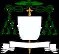 Stemma vescovo.png