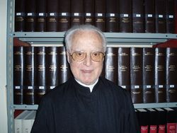 Roberto busa e index thomisticus.jpg