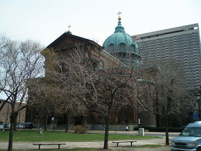 Cathedral Basilica of Sts. Peter and Paul.jpg