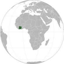 Ivory Coast (orthographic projection).png