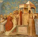 Giotto - Scrovegni - -08- - Presentation of the Virgin in the Temple.jpg