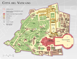 CittàVaticano mappa.png