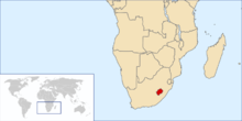 LocationLesotho.png