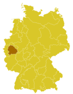 464px-Karte Erzbistum Köln.png