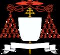 Stemma cardinale.png