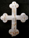 Croce terminazioni trilobe.jpg