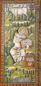 Ravenna BaS.Vitale Maestr.ravennati S.Luca 540-7ca.jpg