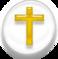 Sacramenti e riti cristiani