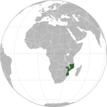 Mozambique (orthographic projection).png