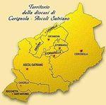 Diocesi Cerignola-Ascoli Satriano.jpg