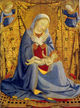 USA Washington NatGal B.Angelico Madonna-Umiltà 1430ca..jpg