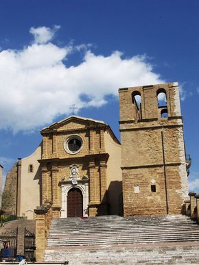 Cattedrale agrigento Ruotata.jpg