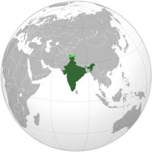 India (orthographic projection).png
