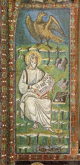 Ravenna BaS.Vitale Maestr.ravennati S.Giovanni 540-7ca.jpg