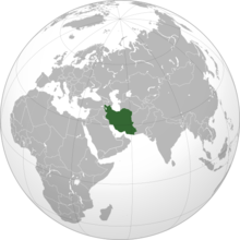 Iran (orthographic projection).png