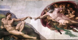 God2-Sistine Chapel.png