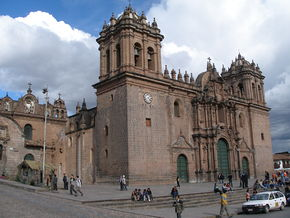 Cathedral at Cuzco.jpg