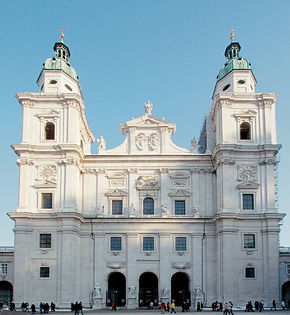 Salzburg cathedral frontview-2.jpg