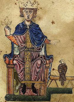 VAT BiblioApoVat FedericoII+falcone XIII.jpg