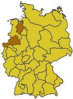 Mappa diocesi Münster.png