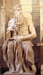 Michelangelo's Moses.jpg