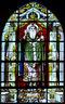 Sant'Anatalo in Albis.jpg