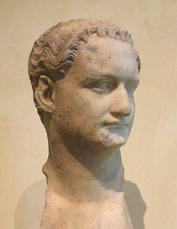 Domitian bust capitoline.png