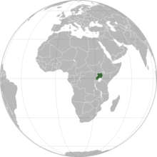 Uganda (orthographic projection).png