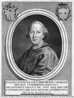 Giovanni Battista Bussi (1657-1726).jpg