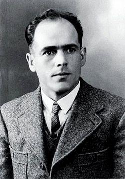 Franz Jägerstätter.jpg