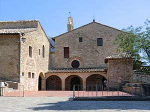 Assisi Ch+Conv.S.Damiano.jpg