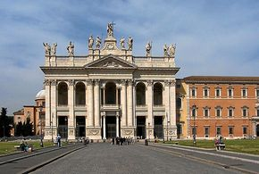 Roma San Giovanni in Laterano.jpg