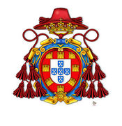 Portugal Afonso de (1509-1540).jpg