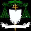 Stemma arcivescovo.png