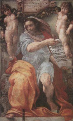 Raphael Isaiah.JPG