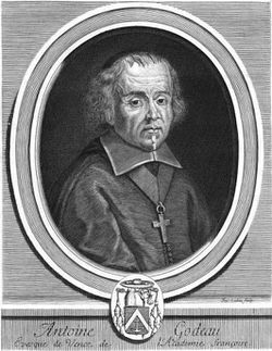 Godeau, Antoine.jpg