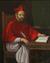 S.RobertoBellarmino XVI.png
