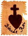 Croce SacroCuore.jpg